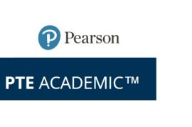 What is Pearson Test of English Academic?